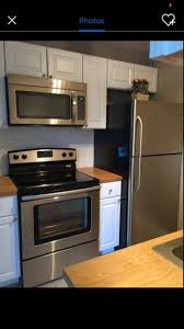 kitchen remodel microwave height above stove best ideas on