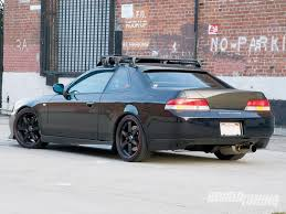 28 best honda prelude images on pinterest honda prelude
