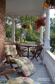Front Porch Post Wraps by Front Porch Columns Vinyl Porch Posts