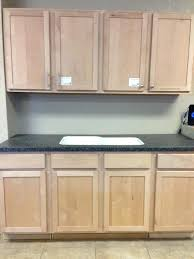 home depot unfinished cabinets home depot unfinished cabinets unfinished shaker style kitchen