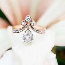 hippie wedding ring 314 best engagement and wedding rings images on