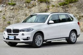 Bmw X5 40e Mpg - 2016 bmw x5 pricing for sale edmunds