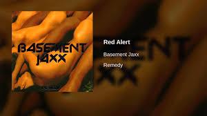 new basement jaxx red alert mp3 decoration ideas cheap lovely at