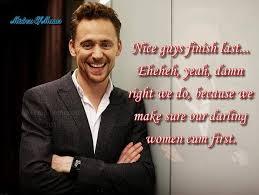 Tom Hiddleston Memes - 215 best tom hiddleston memes images on pinterest tom hiddleston