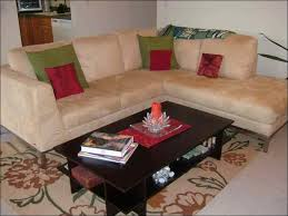 rug on top of carpet rug on carpet ideas how to choose rug on carpet sizes