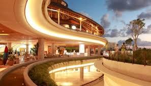 Xxi Cinema Beachwalk Xxi Cinema Complex In Bali My Guide Bali