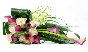 wedding flowers on a budget uk how to do summer wedding flowers on a budget