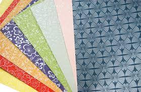 decorative paper japanese pearlized paper decorative paper ideas