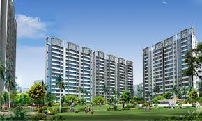 top real estate companies india real estate companies