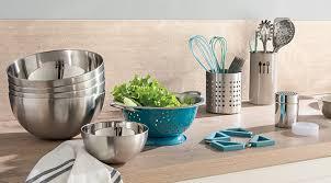 style de cuisine votre style de cuisine inox scandinave ou factory
