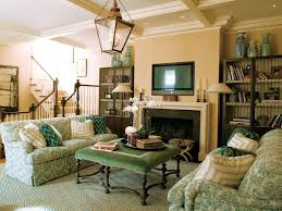 phenomenal green and brown living room living room white trim