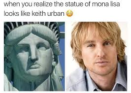 Wilson Meme - invest now in owen wilson memes quick before its too late