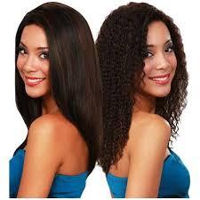good wet and wavy human hair bobbi boss indian wet wavy human hair weave tender curl