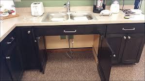ikea kitchen organization ideas kitchen ikea sink storage kitchen island ideas with sink