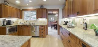 Top Of The Line Kitchen Cabinets by Home Sparks Cabinetry