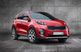 kia convertible models cars coming in 2016 motoring news u0026 top stories the straits times