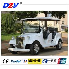 cheap electric golf carts cheap electric golf carts suppliers and