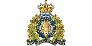 rcmp investigate after thanksgiving monday motor vehicle collision