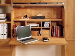 bookshelves with study table design desks for teenage girls trends