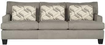 Denton Upholstery All Denton Items Bernhardt