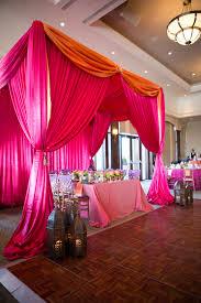 interior design arabian theme party decorations home decor color
