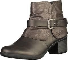 womens motorcycle boots on sale dockers women u0027s shoes outlet dockers women u0027s shoes save on the