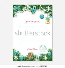 christmas letter stock images royalty free images u0026 vectors