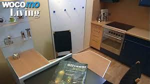 Wohnzimmer Praktisch Einrichten Gästezimmer Praktisch Einrichten Tapetenwechsel Br Staffel 1