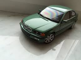 bmw diecast model cars bmw 328i e46 1 18 ut models diecast model car