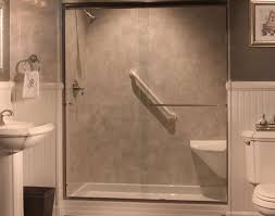 Tile Ready Shower Bench Shower Best Shower Stalls With Seats Ideas Amazing Shower Pan