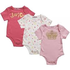 Luxury Designer Baby Clothes - 423 best luxury for babies images on pinterest baby