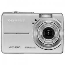 olympus fe 310 memory card olympus fe 190 digital memory cards accessories upgrades
