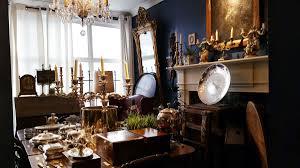 ottawa antique store donohue and bousquet