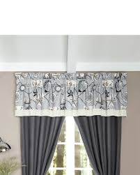 window valances linens n u0027 things