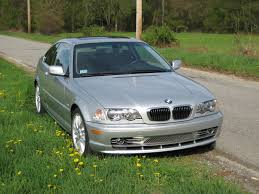 1997 bmw 328i review bmw 3 series overview cargurus