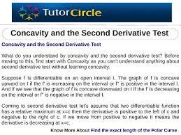 die besten 25 second derivative ideen auf pinterest rechnung