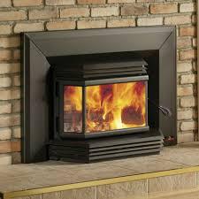 gas fireplace with blower skateglasgow com