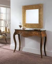 hallway table and mirror sets hallway tables and mirrors console tables entryway console table
