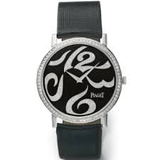 piaget watches prices piaget watches second prices