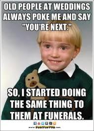 Clean Humor Memes - meme archives page 9 of 29 sanitaryum clean humor clean