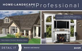 punch home design free download keygen download punch home landscape design architectural series v18 full
