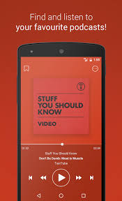 free podcasts for android 10 best podcast apps for android