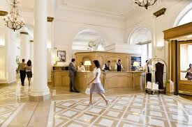 chambre carlton cannes intercontinental carlton cannes starting from 161 eur hotel in