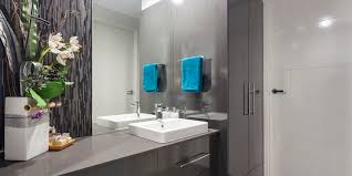 Bathroom Renovations What Is The Average Cost Of A Bathroom Remodel In Vancouver Ea
