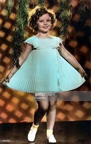 Shirley Temple Halloween Costume Happy Birthday Shirley Temple Photo Album Getty Images