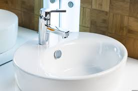 bathroom remodeling select the best sink for your space huffpost