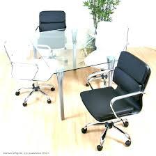 cute desk chair u2013 monplancul info