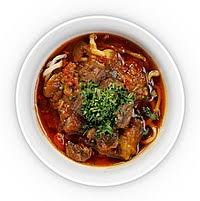 cuisine o uzbek cuisine