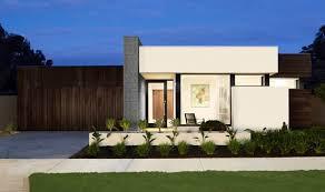 A Contemporary Design Home Barcelona  Boutique Home Builders - Home design melbourne
