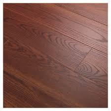 Best Laminate Wood Floors Laminate Wood Flooring At Home Interior Designing